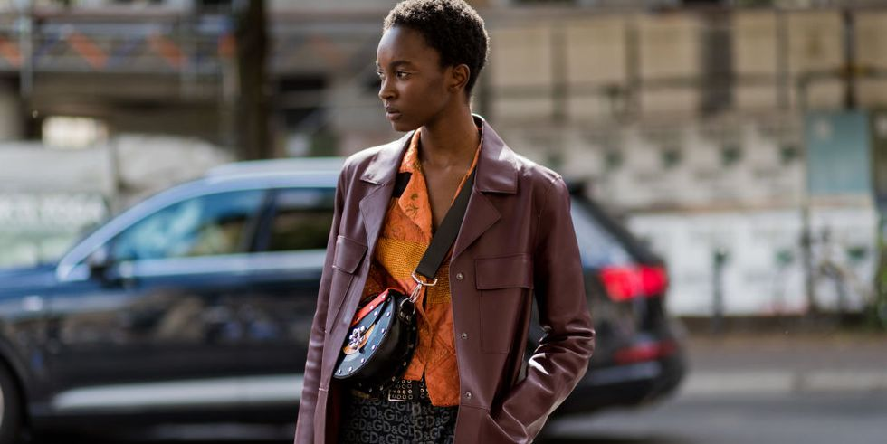 10 Best Coats To Buy For The Season Ahead